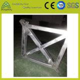 Алюминиевое вспомогательное оборудование разъема ферменной конструкции света Spigot