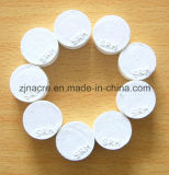 Disposable Compressed Coin Magic Tissue / Mask