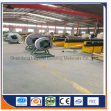 Canal de Furring del metal/quillas de acero ligeras de acero galvanizadas del perfil/de la mampostería seca