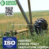 農場の販売のための農業の移動可能なスプリンクラーの用水系統装置