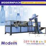 Volledig Automatic Bottle Blowing Machine in een High Speed
