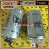 581-M7012 32007394 непосредственно на заводе топливного фильтра/водоотделителя топливного фильтра