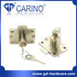 (407B) 내각 자물쇠 서랍 자물쇠