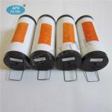 Substituição do Elemento do Filtro do Separador de óleo de ar (0532140154) com fibra de HV