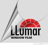 Vendita diretta della fabbrica 5 anni di garanzia di Guangzhou di automobile di pellicola solare all'ingrosso della finestra la stessa qualità della pellicola della finestra di Llumar