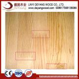 El mejor precio chino/placa de madera maciza de la Junta de las articulaciones de los dedos