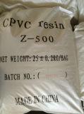 CPVC Z 500