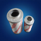 Échange direct de filtre hydraulique de Hydac/Hycon 1300r003bnhc