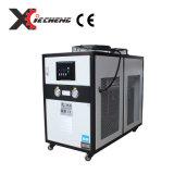 Strumentazione del refrigeratore di industria prodotto chimico/della plastica/laser