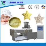Máquina del polvo de bebé