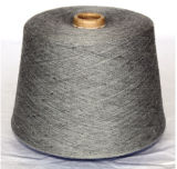 Kammgarn-/spinnende Yak-Wollen/Tibet-Schafe Wool/Fabric/Textile/Knitting Garn