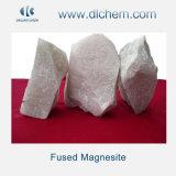 높은 순수성 융합된 마그네슘 다루기 힘든 원료
