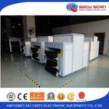 O sistema de seleção o mais popular do raio X do varredor AT10080 da bagagem da raia de X do uso do aeroporto