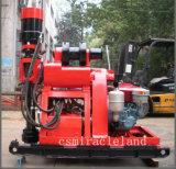 Pozo de agua hidráulica Boring Machine (HGY-200).