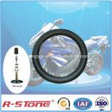 Câmara de ar interna 3.25-17 da motocicleta butílica da alta qualidade