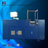 Dubbele Rubber Open het Mengen zich van Motoren Molen met ISO9001