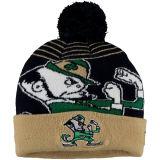 2016 Form gestrickter Winter-warmer Schutzkappebeanie-Hut mit Stickerei