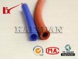 Boa qualidade e preço barato as tiras de borracha de silicone
