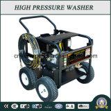 230bar Diesel Engine Lavadora de Presión (HPW-CK186F)