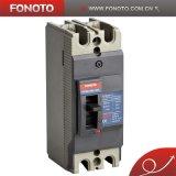 Interruptor 60A 2poles
