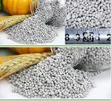 Düngemittel-dreifaches Superphosphat granuliert (P2O5: 46%)