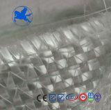 La fibre de verre tissés Tapis Combi itinérant, Emk