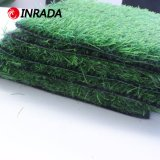 hierba profesional de las canchas de básquet de 50m m