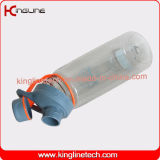 700 мл популярные дизайн бутылки воды при(KL-7087)