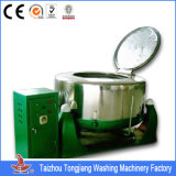手袋(SS75)のための洗濯抽出機械ハイドロ抽出器