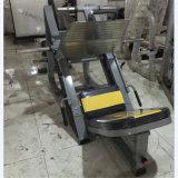 لياقة [جم] آلات ساق صحافة [إكسك839]
