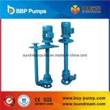 Klärschlamm-Pumpe mit ISO9001 bestätigte