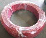 Resistente a incêndio Hyd Sel Lavagem a Jato Standard Flexível de arruelas de borracha de Alta Pressão