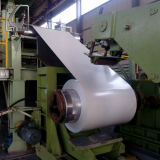 CGCC Ral3011 Bewohner von Nippon Lack angestrichener PPGI Stahlring