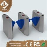 Tourniquet de détecteur de barrières de grille d'aileron de prix concurrentiel