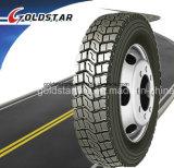 HochleistungsTurck Reifen 1200r20 für Qatar-Markt
