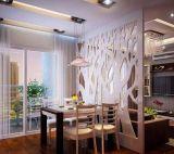 PVC Llevar-libre Foam Sheet Manufacturer de 6m m Cabinet en Shangai (Brand: Goldensign)
