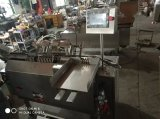 Machine de remplissage principale de l'ampoule quatre avec le contrôle d'AP