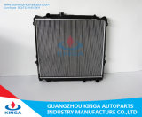 Prado'95-98 Kzn 1kz Mt를 위한 자동 방열기