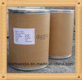 2 - (Chloromethyl) Benzonitrile 612-13-5