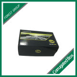 Display Carton Paper Box para Trade Fair Wholesale