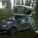 أسرة يخيّم يستعصي قشرة قذيفة سقف أعلى سيّارة تغطية خيمة لأنّ عمليّة بيع
