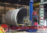 Automatisches Column und Boom Welding Center/Welding Manipulator