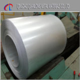 Hot Dipped 55% Aluzinc Coated Galvalume Steel Coil