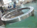 Sk200-8 экскаватор Kobelco кольцо поворотного подшипника