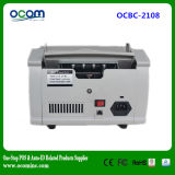 Ocbc-2108 Bill Cash Noter Counter for Shop 2015