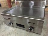Geräten-Gas-Drahtsieb für Gridding-Nahrung (GRT-G750) kochen