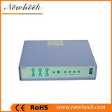 Processeur de signal d'image de la caméra ccd Nk2014/PRO4