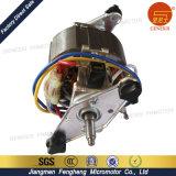 Motore del miscelatore del miscelatore degli apparecchi di cucina