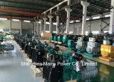 80kw 100kVA industrieller Cummins Dieselgenerator Reserve110kva