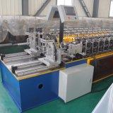 소프트웨어를 가진 기계를 형성하는 가벼운 계기 강철 구조물 롤
